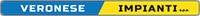 Veronese Impianti Logo